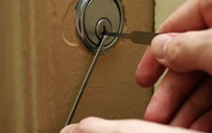 Door locks Clacton